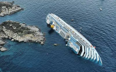 Observations on the EU Ship Recycling Regulation